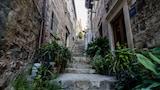 Book this Kitchen Hotel in Dubrovnik