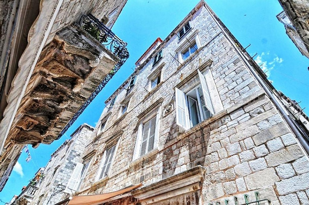 Apartments Old Town Finest Dubrovnik