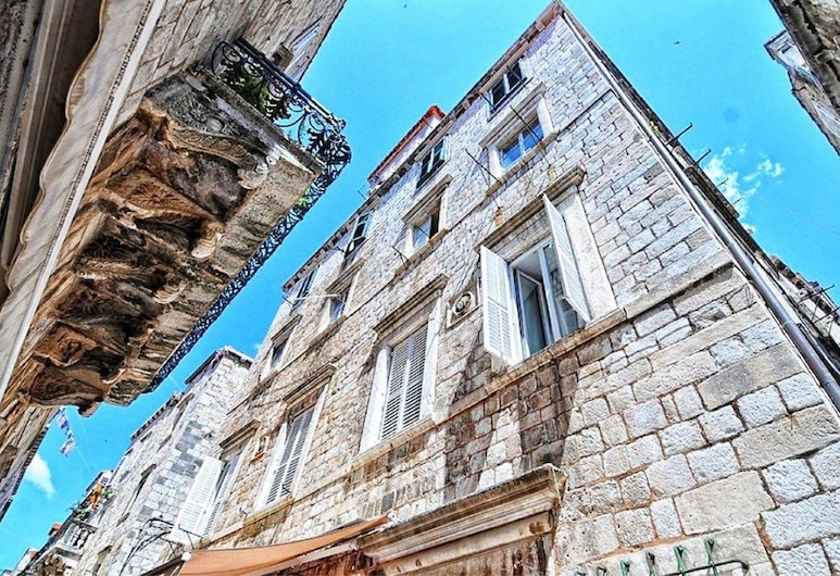 Apartments Old Town Finest, Dubrovnik