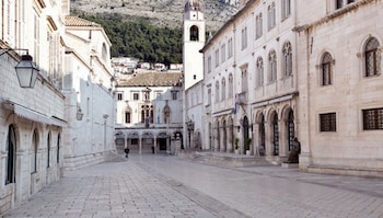 Picture of Rooms Eden Old Town in Dubrovnik