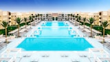 Book this In-room accessibility Hotel in Makadi Bay