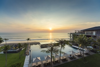 Picture of Alila Seminyak in Seminyak