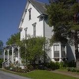 Jonah Place Bed & Breakfast Inn