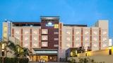 Choose This Luxury Hotel in Chennai