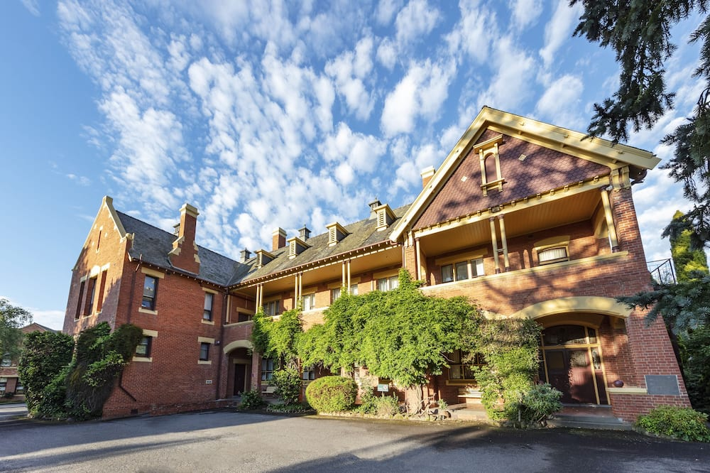 Ramada Resort by Wyndham Ballarat