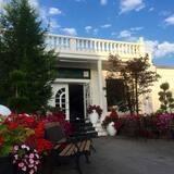 Hotel Ramor