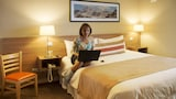 Book this Free Breakfast Hotel in Antofagasta