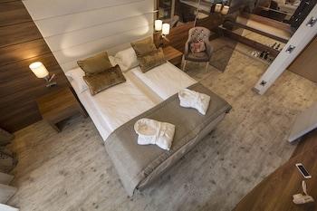 Picture of Hotel Du Lac in Limone sul Garda
