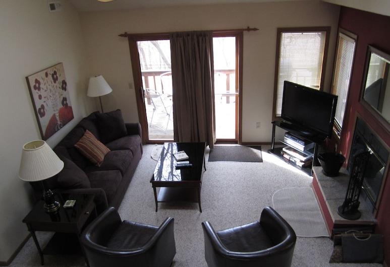 월넛 힐, 걸리나, 하우스, 침실 2개, 객실