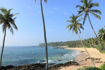 ภาพ Anantara Peace Haven Tangalle Resort ใน Tangalle