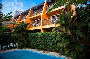 Image de Apart Hotel Casa Grande à Natal