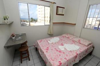 Picture of Flat Pousada da Praia in Natal