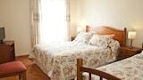 Hotel unweit  in La Serena,Chile,Hotelbuchung