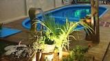 Sélectionnez cet hôtel quartier  Natal, Brésil (réservation en ligne)