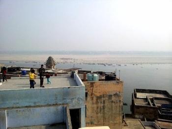 Picture of Ganges Inn in Varanasi