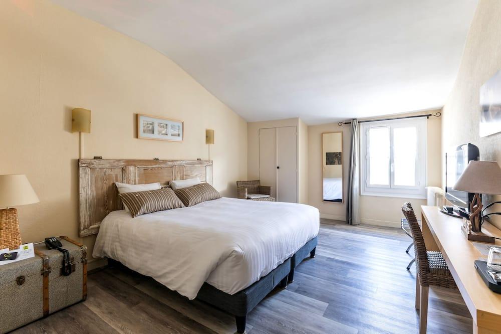 舒適雙人房 - 特色相片