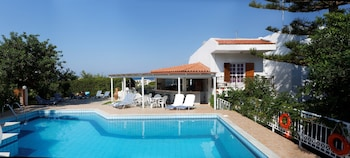 Picture of Remi Apartments in Hersonissos