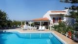 Hotel di Hersonissos, Akomodasi Hersonissos, Reservasi Hotel Hersonissos Online
