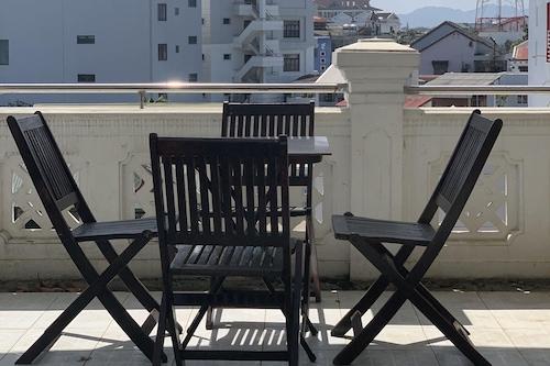 碧玉飯店/