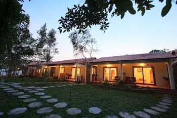 Picture of Wild Beach Phu Quoc Resort in Phu Quoc