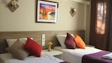 Book this Pet Friendly Hotel in Bodrum