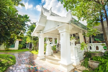 Picture of E-Outfitting Resort in Chiang Mai