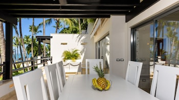 Picture of Aligio Aparthotel & Spa in Las Terrenas