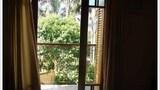 Poços de Caldas Hotels,Brasilien,Unterkunft,Reservierung für Poços de Caldas Hotel