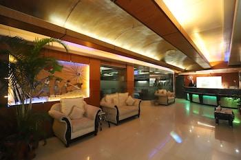 Picture of Hotel Dhaka Garden Inn in Dhaka