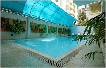 Image de Royal Park Residence Hotel à Dhaka
