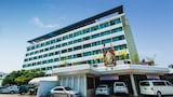 Khon Kaen hotel photo