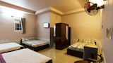 Sélectionnez cet hôtel quartier  Phu Quoc, Vietnam (réservation en ligne)