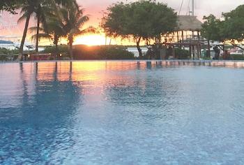 Picture of Marina Paraiso Hotel Isla Mujeres in Isla Mujeres