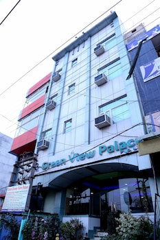 Picture of Hotel Green View Palace in Noida