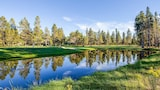 Hotels in Sunriver, United States of America | Sunriver Accommodation,Online Sunriver Hotel Reservations