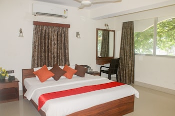 Picture of 662B THE GUEST HOUSE in Kolkata