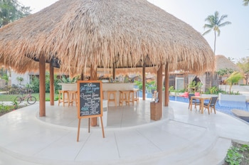 Picture of Gili Air Lagoon Resort in Gili Air