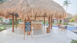 Nuotrauka: Gili Air Lagoon Resort, Gili Air