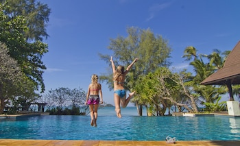 Picture of Barali Beach Resort & Spa Koh Chang in Ko Chang