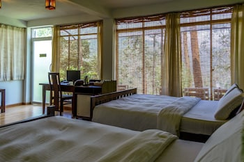 Picture of The Tea Cottage Resort & Spa in Nawalapitiya