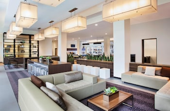 Picture of Element Boston Seaport by Westin in Boston