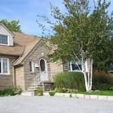 Stoneleigh Cottage