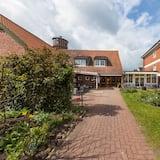 Signature Hotel Drei Kronen, Elmshorn