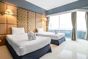 Bild vom Ayothaya Riverside Hotel Ayutthaya in Ayutthaya