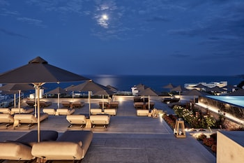 Picture of Esperos Village Blue & Spa - Adults only in Rhodes
