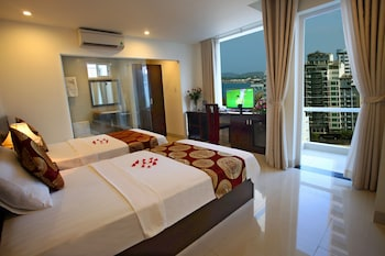 Picture of Azura Hotel in Nha Trang