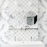 Сімейний чотиримісний номер, багатомісний номер - Ванна кімната
