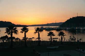 Picture of Baraka Hisaronu - Adults Only in Marmaris