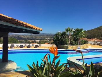 Bild vom Hospederia Duruelo in Villa de Leyva