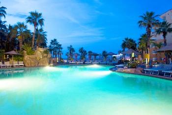 Picture of Villa del Palmar Beach Resort Cabo San Lucas - All Inclusive in Los Cabos